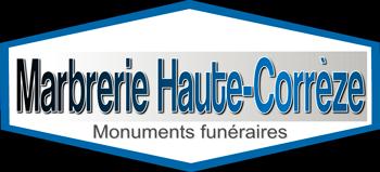 Marbrerie Haute-Corrèze